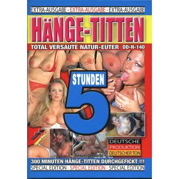 5 Std. Hänge-Titten DD-N-140