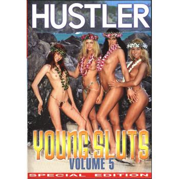 Young Sluts 5