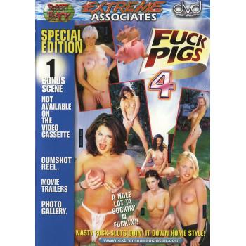 Fuck Pigs 4