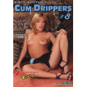 Cum Drippers 8
