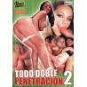 Todo Doble Penetración 2