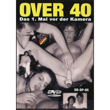 Over 40 - DD-DP-65