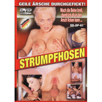 Strumphosen DD-DP-61