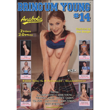 Bring'um Young 14