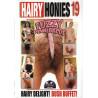 Hairy Honies 19
