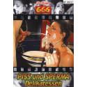 Piss und Sperma Delikatessen - 666 - 29312