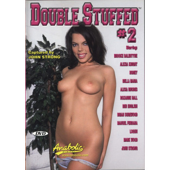 Double Stuffed 2