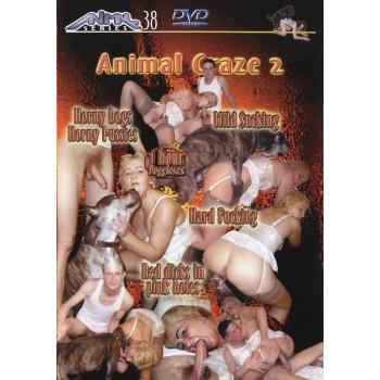 Animal Craze 2