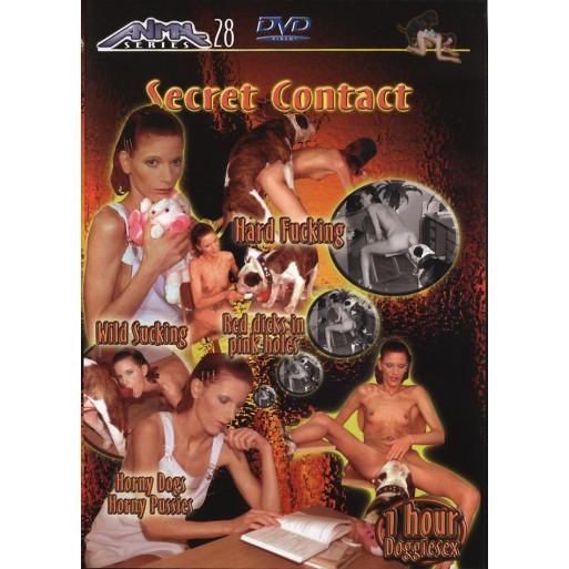 Secret Contact