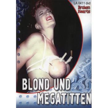 Blond Und Megatitten
