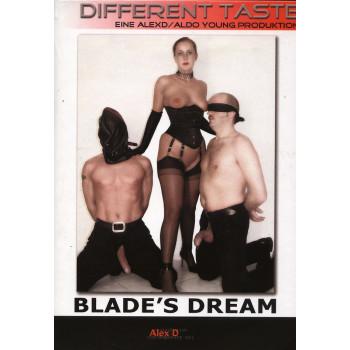Blade's Dream