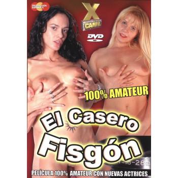 El Casero Fisgón