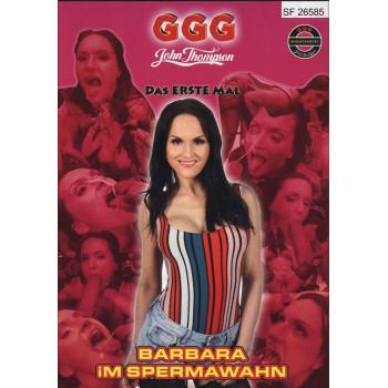 Barbara Im Spermawahn
