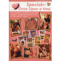 Special Once Upon A Time 1
