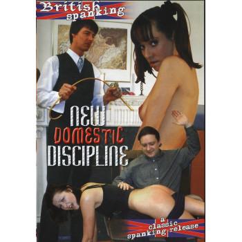 New Domestic Discipline