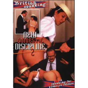 New Domestic Discipline 2