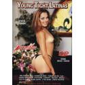 Young Tight Latinas