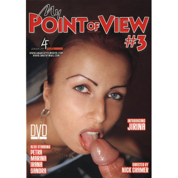 My Point of View 3