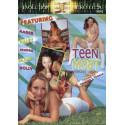 Teen Meat 1