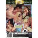 Teen Meat 1 - Jovencitas