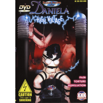 Daniela High Voltage