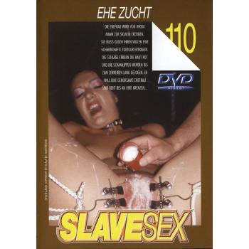 Slave Sex 110