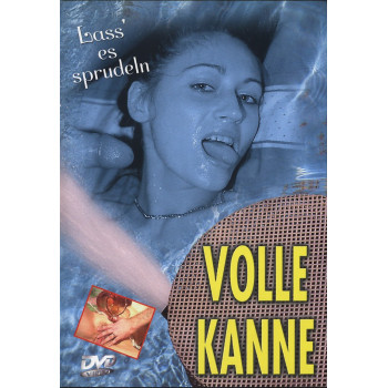 Volle Kane