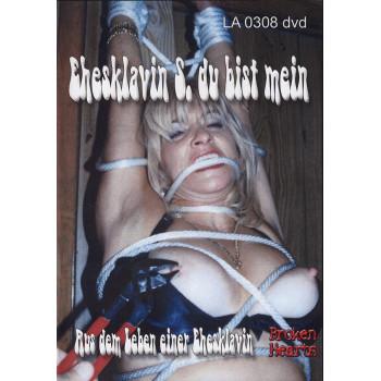 Ehesklavin S.du Bist Mein