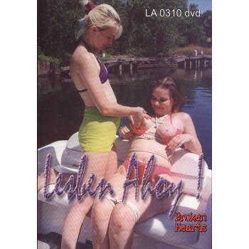 Lesben Ahoy