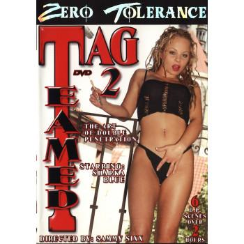 Tag Teamed 2