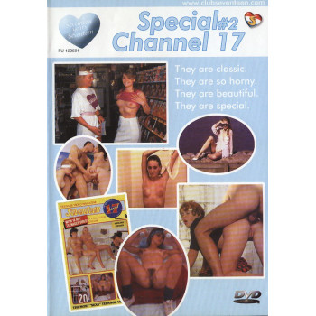 Special Channel 17 Vol. 2