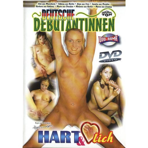 Hart & Lich