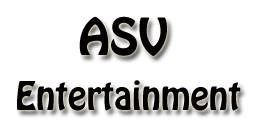 ASV Entertainment