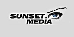 Sunset Media