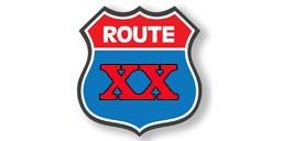 Route XX