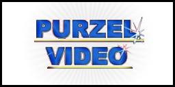 Purzel Video