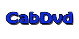 Cabdvd