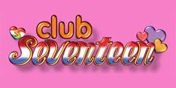 Club Seventeen