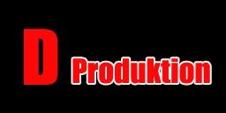 D Produktion