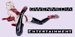 GwenMedia