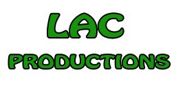LAC Productions