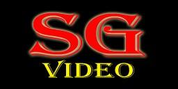 SG-VIDEO
