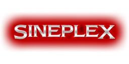 Sineplex