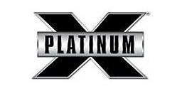 Platinum X Pictures