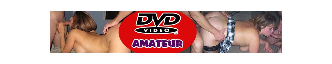Los DVDs porno amateur de las mejores productoras del mundo a precios increíbles